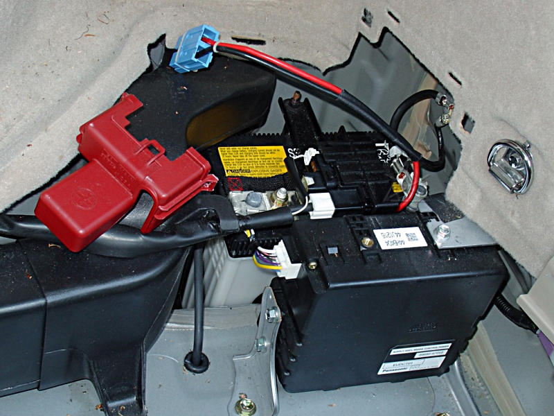 power vent wiring diagram with 2014 Prius C Battery Location on Wiring A Radiant Zone Off A Steam Boiler Doityourself moreover Portfolio as well 161878231567 likewise Oil Burner Electrodes in addition Body Internal.