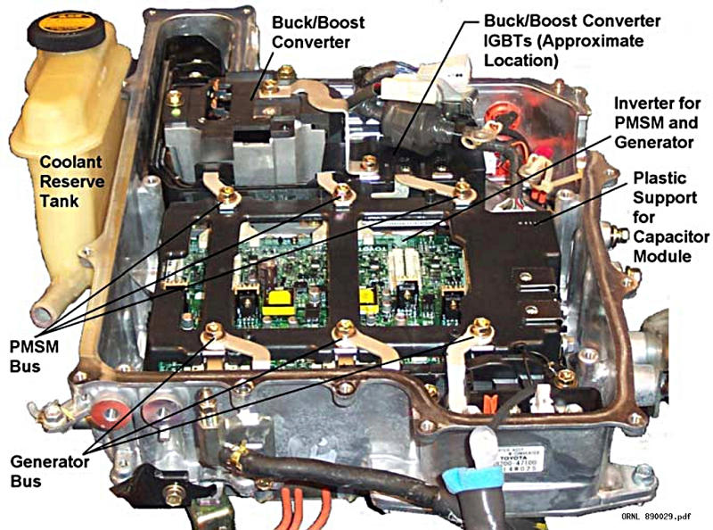 Immobilizer moreover Main Engine Wiring Harness as well RepairGuideContent further P 0900c15280037eef together with 7yjkk Toyota Tundra 2004 Tototya Tundra Check Engine Code. on toyota camry engine parts diagram