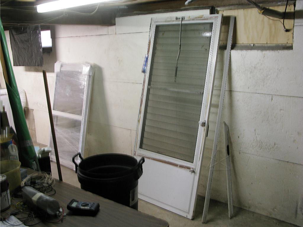 house energy retrofit project 10 b