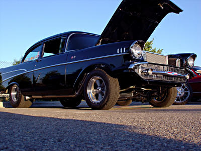 [image: 57 chevy from HF07]