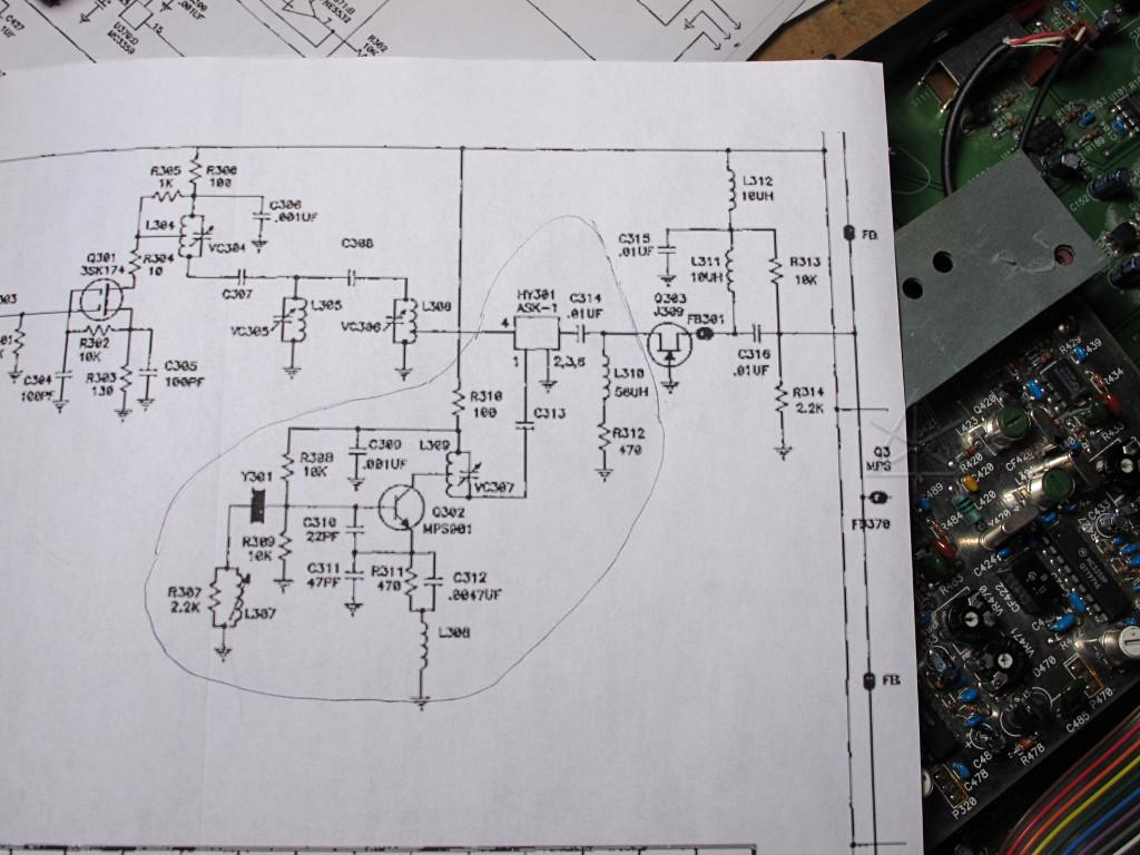 Telex Intercom Wiring Diagram - Trusted Wiring Diagram